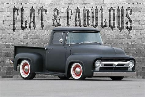 trucks cool cool trucks cool car wallpapers