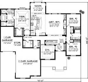 floor plan 3 bedroom bungalow house house design plans 3 bedroom bungalow house plans in kenya house plans