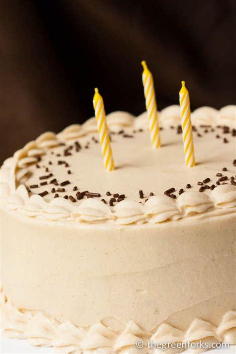 vegan birthday cake recipe for vegan vanilla birthday cake recipe