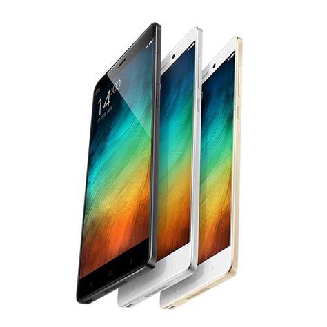Xiaomi Mi Note 3 Minote 3 6 64 Gb Ram 6gb Memory 64gb Black xiaomi mi note white 64gb sgtips