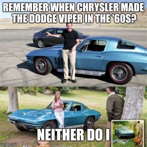 funny hot wheels memes 75 best images about corvette memes on pinterest cars