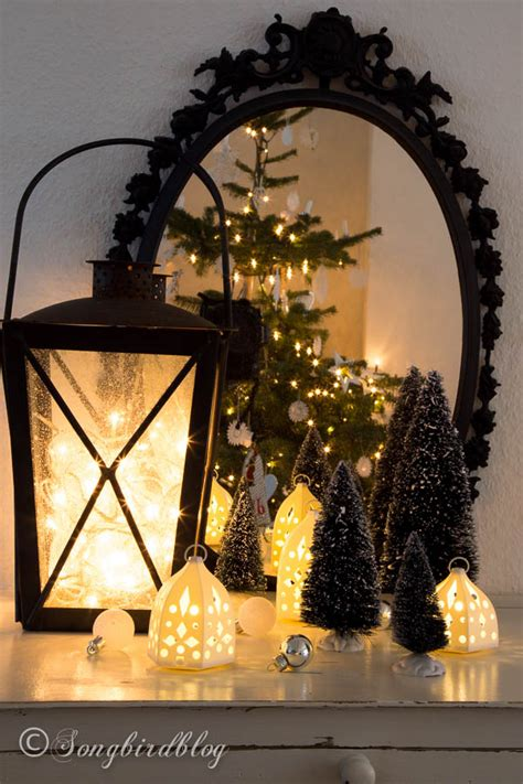 how to decorate your home with lights 20 ways to decorate your entire home with twinkle lights