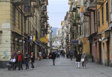 la things to do 25 things to do in la spezia in the liguria region of