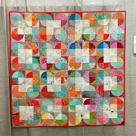 Applique Patchwork Designs - 2860 best quilts applique quilts images on