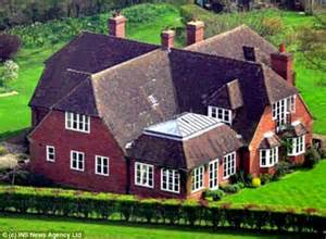 middleton house kate middleton s family just how rich are the middletons