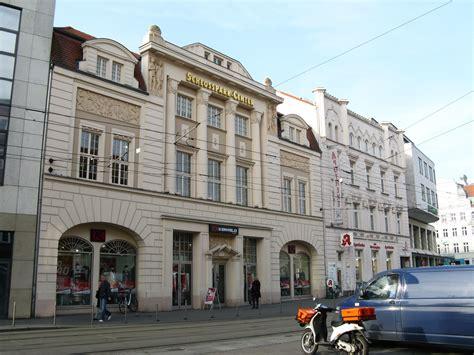 deutsche bank marienplatz öffnungszeiten marienplatz schwerin