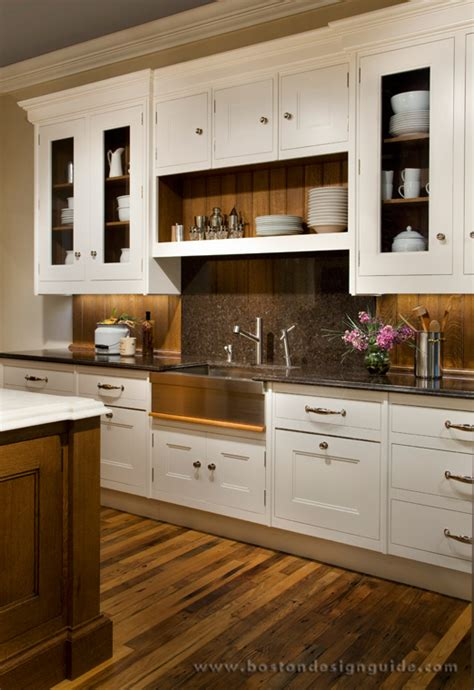 Dalia Kitchen Design | dalia kitchen design