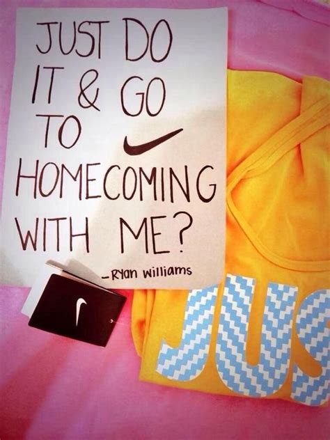 cute homecoming themes cute homecoming proposals google search cute proposals