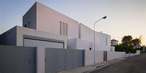 casas con piscina en granada decoarq arquitectura decorativa
