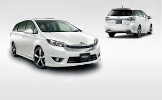 Toyota Wish 2010 Price Toyota Wish 2010 Reviews Prices Ratings With Various