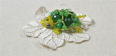 how to make 3d beaded animals handmade tortoise craft