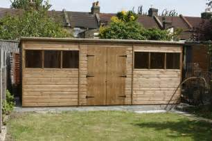 why you need large garden sheds decorifusta