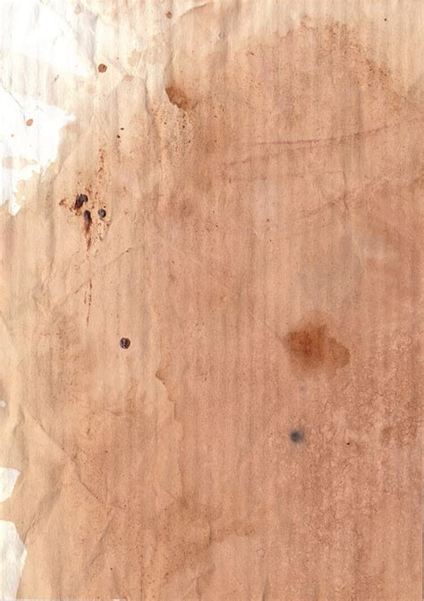 coffee wallpaper texture free photo coffee paper background stain free image
