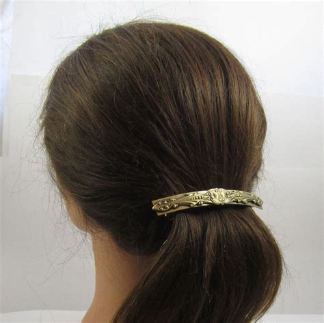 big hair 100mm french barrette large barrette hair big hair 100mm french barrette large barrette hair