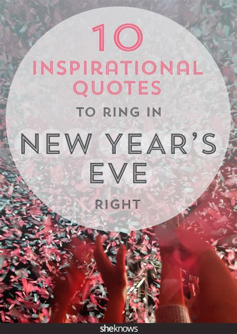 powerful new year quotes 28 images 25 best ideas about