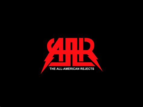all american the all american rejects the all american rejects wallpaper 161295 fanpop