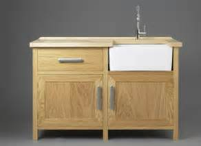 kitchen sink furniture kitchen sink unit northern contemporary furniture makers