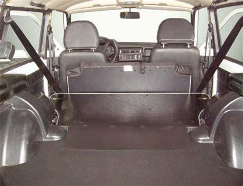 Seat Ladas Drive Lada 4 215 4 M Known As Niva Www Niva4x4 Ar