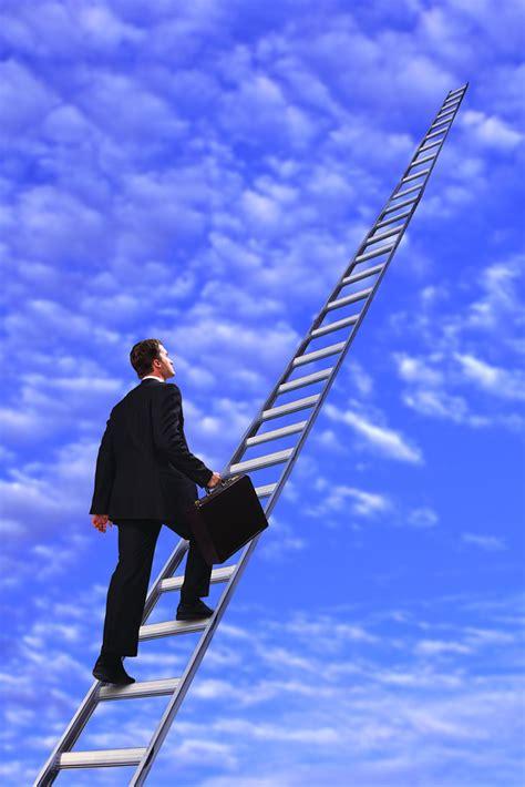 imagenes de step up muss desarrollo personal febrero 2011