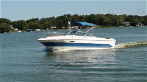 lake minnetonka boat club lake minnetonka boat club and boat rental mn with rockvam