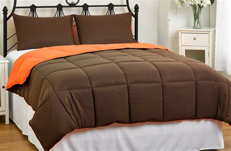 Summer Alternative Comforter by Lightweight Reversible Alternative Summer Comforter
