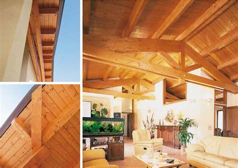 interni in legno in legno interni with in legno interni