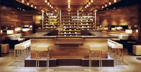 Bar Store Wine Bar Meets Wine Store