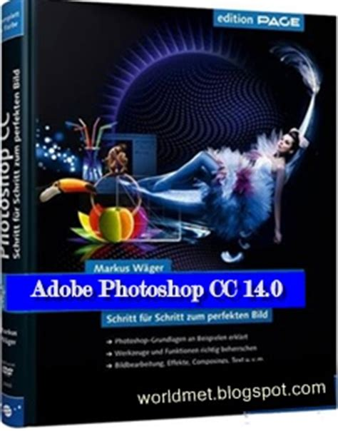 adobe photoshop latest version 2013 free download full version for windows 8 adobe photoshop cc 14 0 final new full version free