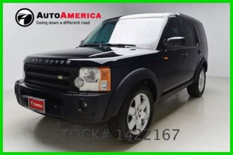 active cabin noise suppression 2003 gmc yukon xl 1500 seat position control service manual 2007 land rover lr3 sunroof repair sunroof leaking land rover forums land