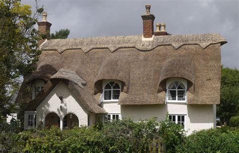 thatch roof stock photo texture and detail of thatch roof