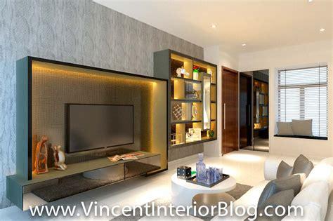 tv for bedroom recommendations interior design for condo units singapore bedroom design