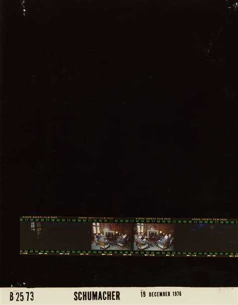 B2573 B2573 by File Ford B2573 Nlgrf Photo Contact Sheet 1976 12 19
