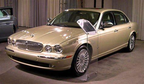 Auto Jaguar Modelle by All Jaguar Models List Of Jaguar Cars Vehicles