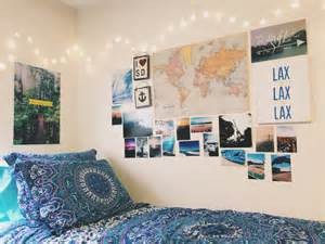 wall decor for dorms this apartment ideas cool