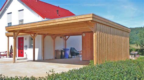 carport inklusive montage home carports carports und 220 berdachungen aus holz und metall