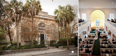 Wedding Venues Charleston Sc by Charleston Wedding Venues Gallery Wedding Dress