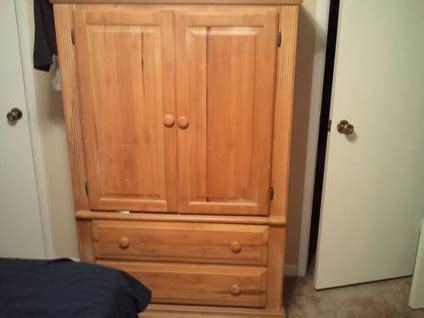 used armoire wardrobe for sale used armoires for sale 28 images used armoires for