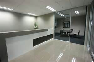 counter design reception counter design from a1office fitouts to give your office s reception desk a perfect