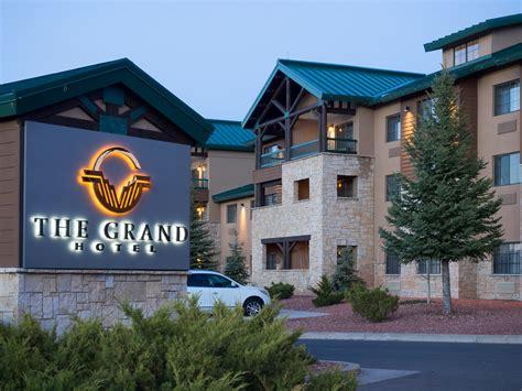 grand inn the grand hotel at the grand grand deals
