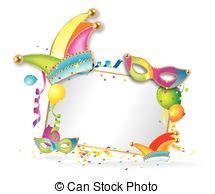 clipart carnevale gratis carnival balloon vector clipart eps images 10 263