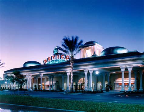 Livingroom Theater Boca Cinemark Palace 20 In Boca Raton Fl Cinema Treasures