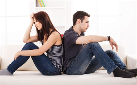 cara membuat mantan anda menyesal cara halus membuat mantan kekasih menyesal okezone lifestyle