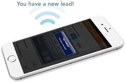 Increased Accessibility Can Lead To Top Producer 174 Increase Your Lead Conversions Follow Up Fast With Top