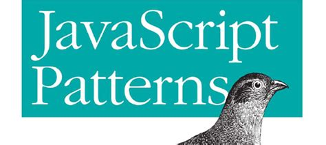javascript literal pattern javascript patterns review taswar bhatti