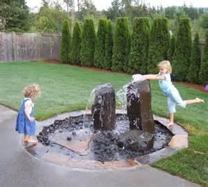 Diy Kid Friendly Backyards Picture Of Creative Kids Friendly Garden And Backyard Ideas 17