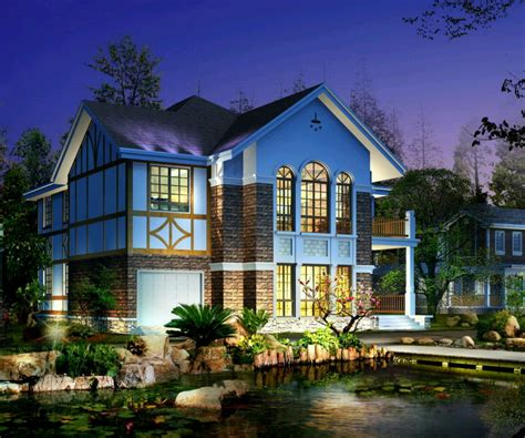 hd home exteriors designs free new home designs latest modern big homes exterior