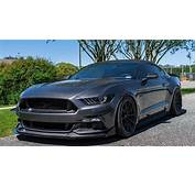 MOTM NightParade's 2017 Mustang GT  2015 Forum