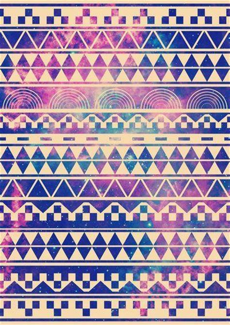 tribal pattern wallpaper iphone image 1639421 by lovely jessy on favim com