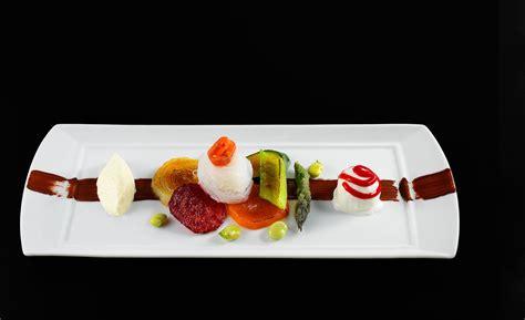 ricette alta cucina le mie dolci verdure joia alta cucina vegetariana