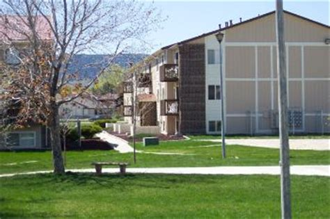 section 8 housing wyoming wyoming section 8 housing in wyoming homes wy